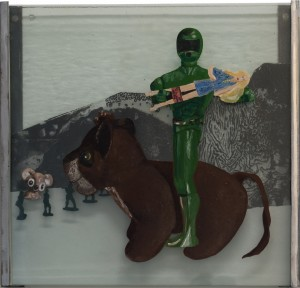 Triptychon Ranger_003