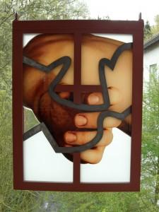 K_Altarfenster_Fleischwerdung